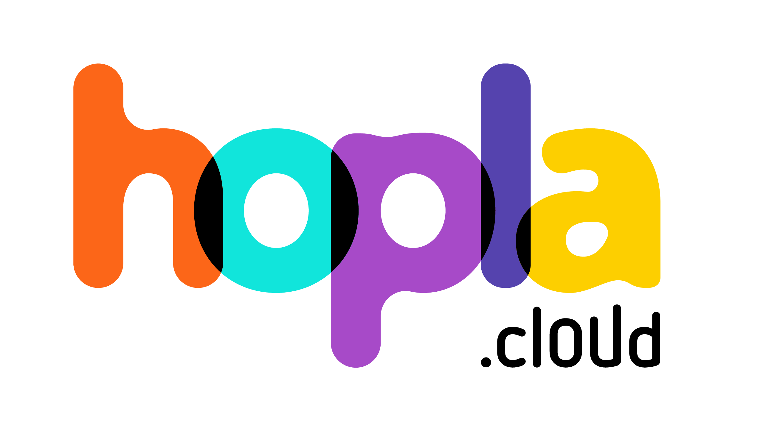 hopla.cloud_logo